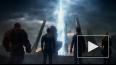 """Создатели фильма """"Фантастическая четверка"""" выпустили ..."""