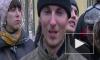 """Эстафету дурацких интервью у """"нашистов"""" подхватила оппозиция"""