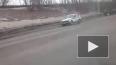 Из-за открытого люка в Кемерове произошла массовая ...