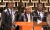 Взрыв смертницы в Сомали попал на видео