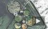 Новый зоопарк может переехать в Удельный парк