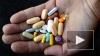 Работников хотят обязать платить за будущие лекарства
