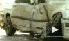 На Алтае «Волга» врезалась в грузовик, погибли пятеро, в том числе глава поселения