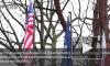 Пентагон унизил Прибалтику: Россия может захватить Ригу и Таллинн за 60 часов
