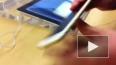 Британские подростки выложили видеоролик, в котором ...