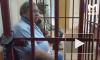Бывшего губернатора Ивановской области отправили за решетку