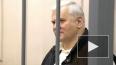 Арестованный мэр Махачкалы перерезал вены в СИЗО