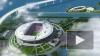 Дороги на Бычий остров к яхт-клубу Ротенберга построит ...