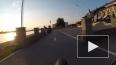 Атака ботов: Смольный закрыл голосование по велодорожкам ...