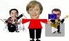 Евросоюз создал саммит зоны евро