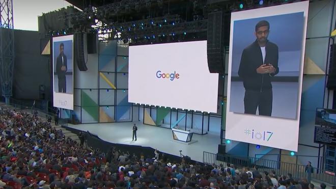 Google начнет платить СМИ за новости