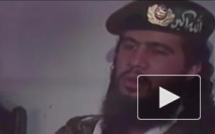 В ФСБ рассказали оскрывавшемся среди зэков боевике Хаттаба