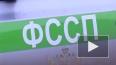 В Петербурге злостному алиментщику дали 9 месяцев ...