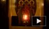 У православных наступил крещенский сочельник