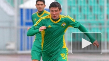 Евгений Селезнев: У нас нет тренера