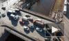 Правительство хочет ввести новый штраф для автомобилистов в размере 2,5 тыс. руб