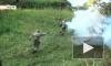 ФСБ опубликовала видео задержания террористов в Татарстане