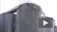 Винные реки: На итальянском винзаводе из-за взрыва ...