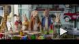 """В России вслед за всем миром перенесли показ """"Кролика ..."""
