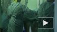 СМИ: Николай Караченцов вновь попал в серьезное ДТП