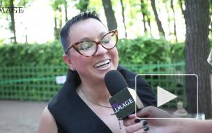 Оксана Кутепова: Петербургу нужен свой dress code