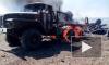 Новости Украины: в Иловайске окружены прорвавшиеся в город украинские войска