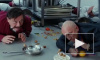 """""""Кухня в Париже"""" (2014) собрала за уик-энд более $3 млн"""