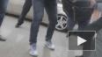 В Казани задержали 14 предполагаемых участников перестре...