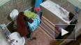"""""""Дом-2"""": свежие серии — Гозиас хотят лишить родительских ..."""
