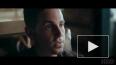 В сети появился трейлер скандального фильма про Майкла ...