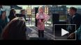 """Анна Филипчук представила клип для """"Детского Евровидения..."""