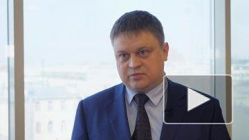 Денис Шабуров: при капитальном ремонте мы применяем ...