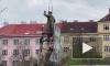 Чехия усилит защиту дипломатов в Москве после сноса памятника Коневу