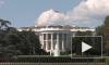 Белый дом запретил главному инфекционисту США давать показания в Конгрессе