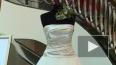 Платье за $400 тысяч показали на зависть петербургским ...