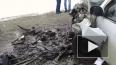 Видео из Саратова: в жутком ДТП погибли 5 иностранцев ...