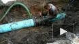 С 1 июля в Петербурге снизится рост тарифов на воду
