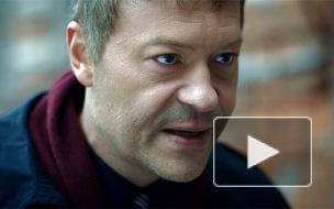 Что посмотреть на ТВ: Бондарчук нарастил себе светлые волосы на Первом