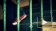 Двух петербуржцев подозревают в развращении школьника