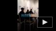"""В """"Артмузе"""" состоялся круглый стол на тему """"Граффити. ..."""