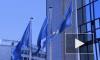 Лидеры Евросоюза не договорились по семилетнему бюджету сообщества