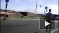 Видео: в Магнитогорске голый мужчина пробежался по ...