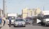 """Страшное ДТП на Камчатской: """"Фокус"""" и """"Рио"""" разбиты, есть пострадавшие"""