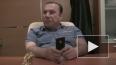 Виктор Батурин задержан в рамках дела о мошенничестве