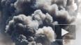 В Мексике взорвался склад с пиротехникой