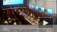 Глава ЦИК придумала, как обойти запрет Украины на ...