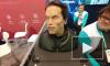 Арнольд Шварценеггер подал в суд на компанию из России из-за робота-двойника