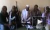 Нигерийские экстремисты угрожают съесть президента страны