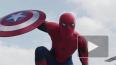 """Sony Pictures: """"Человек-паук больше не появится в ..."""