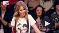 MTV не отдает «Госдеп» с Собчак другим СМИ